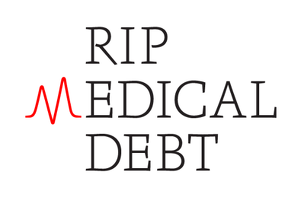 Event Home: Let's Wipe Out $78 Million in medical debt for Chicago!